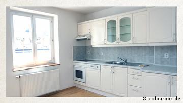 manuskript meine wohnung dw deutsch lernen. Black Bedroom Furniture Sets. Home Design Ideas
