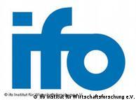 Οι εμπειρογνώμονες που συνέταξαν την έκθεση πρόσκεινται στο γνωστό ινστιτούτο οικονομικών μελετών ΙΦΟ του Μονάχου.