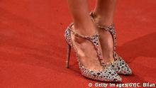 Mode Jimmy Choo - Schuhe (Getty Images/GY/C. Bilan)