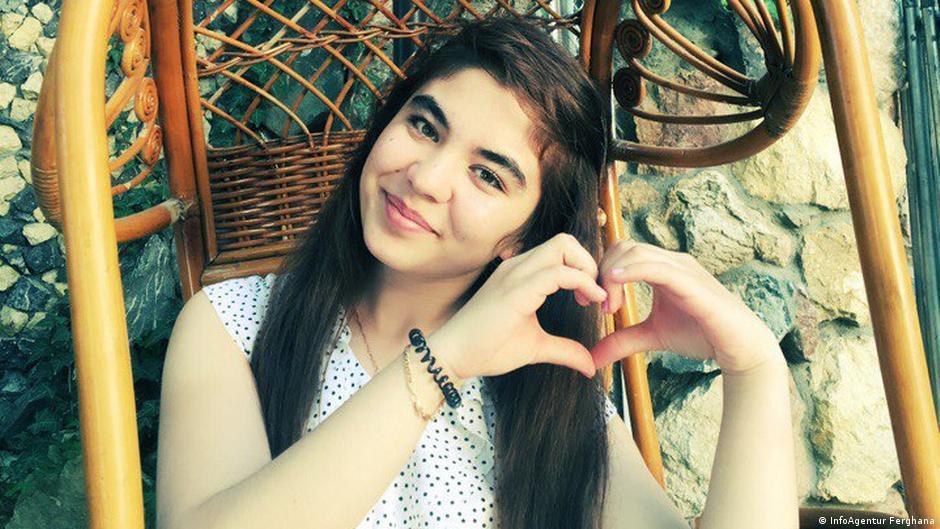 Таджикские Девушки Фото Знакомства