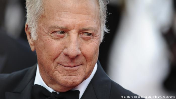 An irresistibly versatile actor: Dustin Hoffman turns 80 ...
