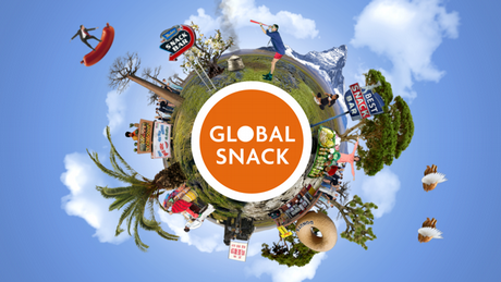 DW Global 3000 Global Snack (Teaser)