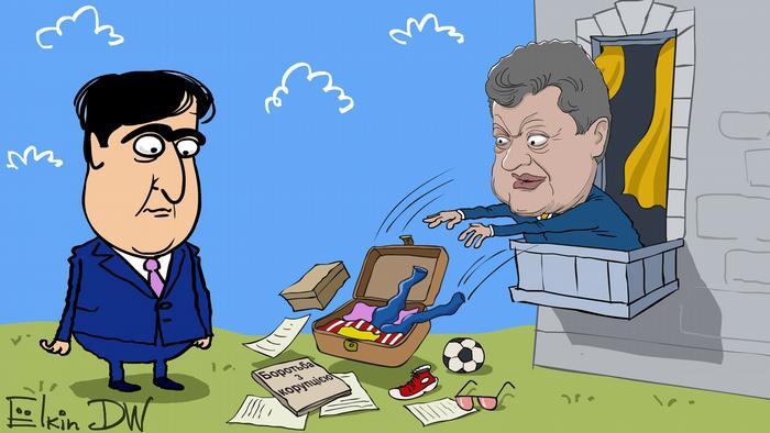 """Герхард Шредер: «Моя работа в""""Роснефти"""" не усугубит позиции СДПГ навыборах»"""