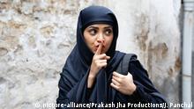 Filmszene Lipstick Under My Burkha