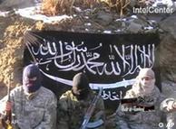 Казахстан защитит ОБСЕ от афганских террористов?