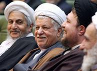 حسن خمینی هم به همراهی با جنبش اعتراضی متهم میشود