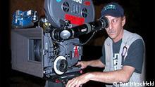 Arri Filmkameras aus München