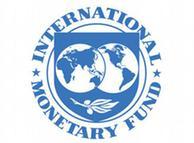 Τι ρόλο θα παίξει το ΔΝΤ;