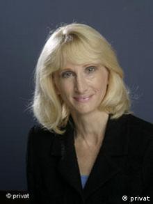 Wendy Wright, Vorsitzende der Concerned Women for America (Foto: privat)
