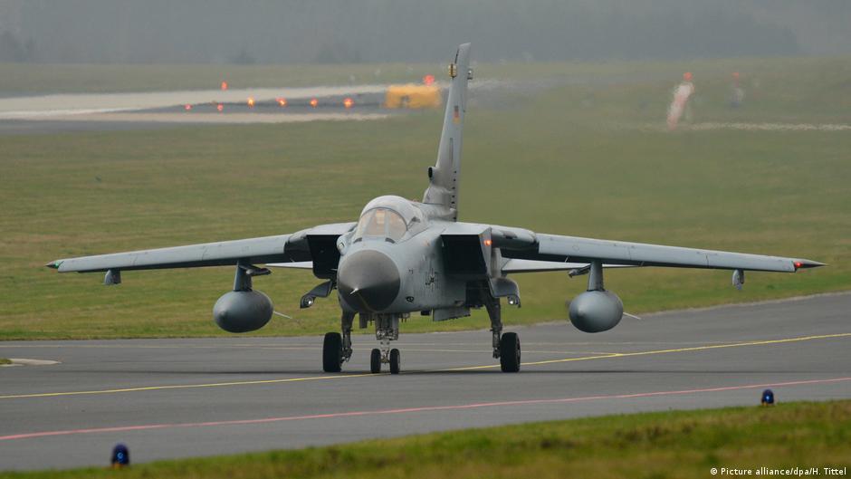 Beste Luftwaffenbasen für Singles