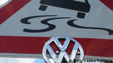 Das Berliner Diesel-Dilemma