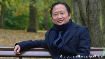 Trinh Xuan Tanh, ehemaliger Funktionär Kommunistische Partei Vietnam
