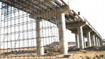 در هرات نیز به کمک ایران خط آهن ساخته میشود
