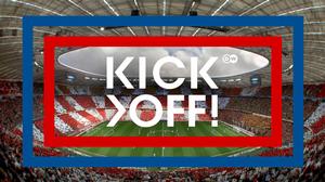 Kick off! - The <b>Bundesliga Highlights</b> | DW