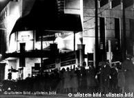نخستین دوره از جشنواره فیلم برلین در سال ۱۹۵۱