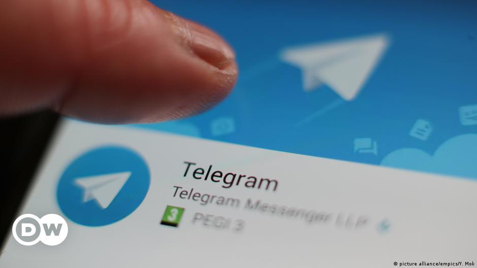 کانال تلگرام کتاب صوتی