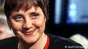 Merkel Galerie Bild2