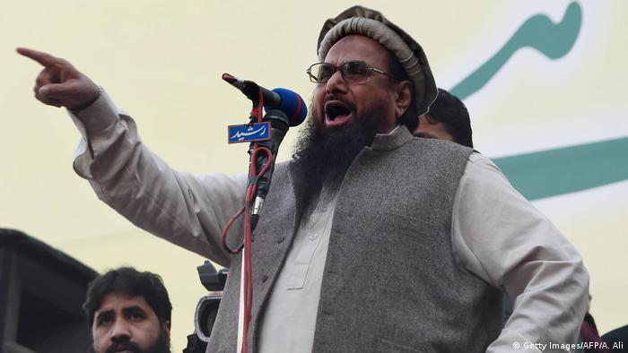Milli Muslim League Pakistan