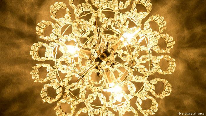 Lampen En Licht : Elektrische glühbirne elektrische glühbirnen glühbirne