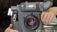 Arri Kamera