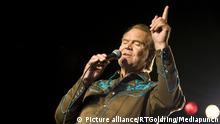 Glen Campbell (Picture alliance/RTGoldring/Mediapunch)