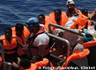 angriff minderjähriger flüchtling cootbus