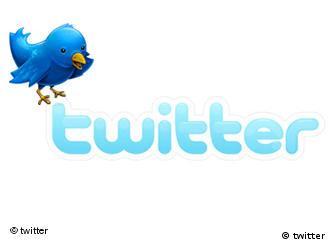 Twitter小鸟能否飞越中国长城?