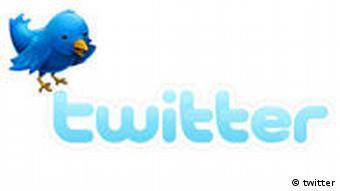 Screenshot Twitter Logo Bitte auch als Screenshot präsentieren