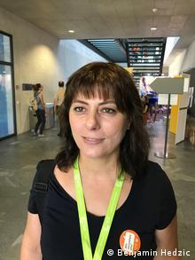 Loreta Adamyan