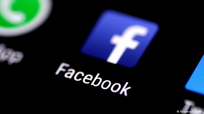 Українського адвоката можуть позбавити свідоцтва за пост у Facebook