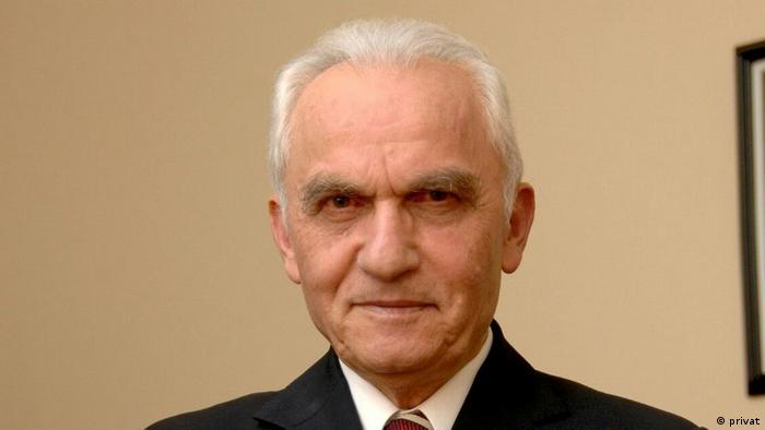 Jašar Jakiš