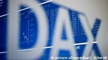 Frankfurt Dax-Konzerne im Aufwind 2ff42f9e61b7b