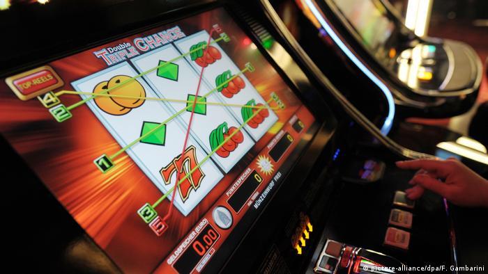 jackpot junction casino hotel morton mn