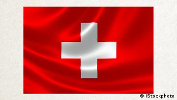 Deutschkurse | Wortschatz | WBS_Foto_Schweiz