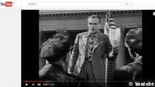 Screenshot Youtube- Don't be a Sucker (1947)