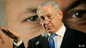 بنیامین نتانیاهو، نخستوزیر اسراییل، در ماه مه برای دیدار با باراک اوباما، رییس جمهوری آمریکا، به ایالات متحده خواهد رفت و از جمله دربارهی برنامهی اتمی ایران با وی گفتوگو خواهد کرد