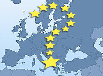 european union brief info Efsa and ecdc release new european union summary report on trends and  of the 115,747 cases for which this information was reported died, ie 022%.