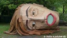 AVL_The Heads_c_Heike Kandalowski Ruhrtriennale 2015 Kopie.jpg