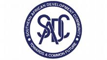 Logo von SADC