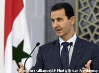 Syrien macht Israel für Flugzeug-Abschuss verantwortlich