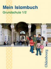 My book about Islam in German