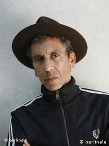 Rachid Bouchareb Regisseur des Films London River