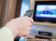 Для оплати всіх трансляцій НСТУ необхідно 330 мільйонів гривень на рік