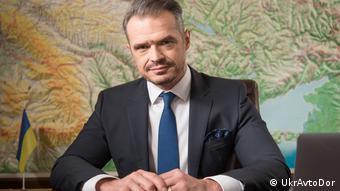 Славомір Новак: Одного фонду замало, потрібні додаткові джерела фінансування