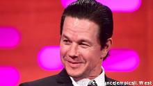 Mark Wahlberg (picture-alliance/empics/I. West)