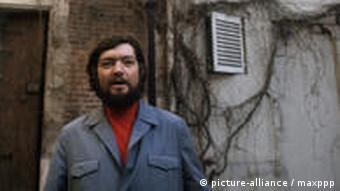Julio Cortazar argentinischer Schriftsteller