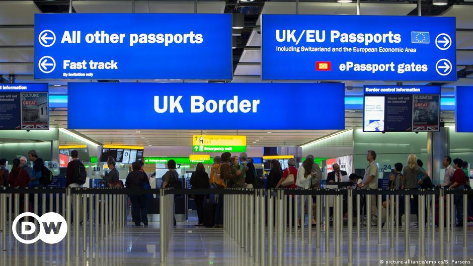 site- ul de dating pentru străini în marea britanie