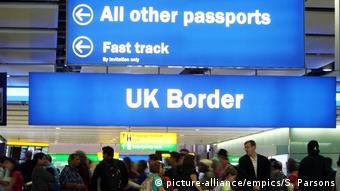 Η συζήτηση για τη μετανάστευση έγινε συζήτηση για την ΕΕ, επισημαίνει ο Κέρσο