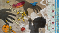 Crime Fighters Teil 3 Secret of the Bones