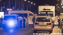 25.08.2017 Police pictured at the scene where a man attacked soldiers with a knife and was shot in the Boulevard Emile Jacqmain - Emile Jacqmainlaan in the city centre of Brussels, Friday 25 August 2017. PUBLICATIONxINxGERxSUIxAUTxONLY LAURIExDIEFFEMBACQ 05152393 Police Pictured AT The Scene Where a Man attacked Soldiers With a Knife and what Shot in The Boulevard Emile Emile in The City Centre of Brussels Friday 25 August 2017 PUBLICATIONxINxGERxSUIxAUTxONLY LAURIExDIEFFEMBACQ 05152393